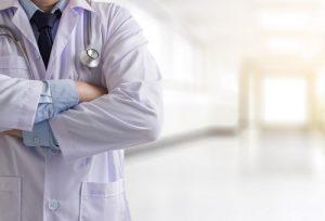 Диагностика карциномы щитовидной железы в Израиле
