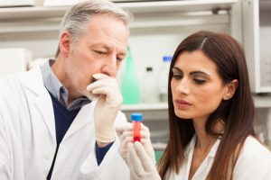 Диагностика онкогематологических заболеваний в Израиле